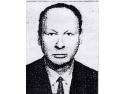 profesorul trasnit. A murit, la 66 de ani, profesorul Radu Orac, Cetăţean al Fălticeniului