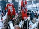 """Primăria Municipiului Fălticeni şi Fundaţia Culturală """"Şezătoarea"""" organizează luni 27 decembrie """"Festivalul Obiceiurilor de Crăciun şi Anul Nou"""" – ediţia a IX a."""