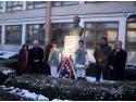 Unirea de la 1859 sărbătorită la Fălticeni