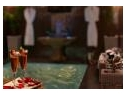 PERFECT VALENTINE'S GIFT LA RESIDENCE HOTELS & SPA!