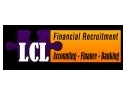 recruitment. LCL Financial Recruitment lanseaza un nou serviciu: Serviciul de Outplacement
