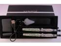 tigari electronice s. Tigari electronice eGo, pentru fumatori pasionati sau de ocazie