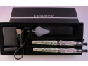 tigari electronice Vipercig. Tigari electronice eGo, pentru fumatori pasionati sau de ocazie