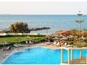 Concurs pe Facebook pentru tinerii casatoriti. Participa si poti castiga o luna de miere in Creta oferita de Cocktail Holidays