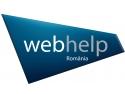 Webhelp România, în topul celor mai puternice companii din Europa