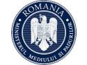 """deans pub. Dezbatere publică """"Controlul Integrat al Poluării cu Nutrienți"""", Ploiești, 5 octombrie 2016"""