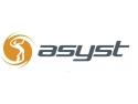 Asociatia pentru Sprijinirea Tinerilor, Studentilor si Profesorilor (ASYST) deschide noi oportunitati pentru tinerii sub 26 de ani, studenti si cadre didactice