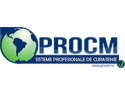 Profesional Clean Medium lanseaza noul magazin online ProCM.ro hi-tech machinery