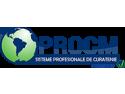 Profesional Clean Medium lanseaza noul magazin online ProCM.ro