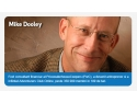 bi/big data. Mike Dooley