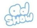 reclame. Reclame faine la primul AdShow din Timisoara