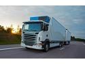 transport sigur. Recofert: transport marfa sigur si rapid oriunde in tara si in Europa