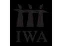 Bazarul de Craciun organizat de Asociatia Internationala a Femeilor din Bucuresti (IWA)
