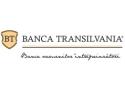 """Banca Transilvania - """"Cea mai cool bancă din România"""""""