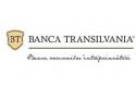banca. Banca Transilvania lansează platforma online  Bucureștiul Întreprinzător