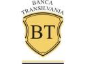 donație pentru educație. Peste 10.000 de elevi au participat la ABT Financiar,  cel mai mare program BT de educație financiară pentru elevi