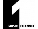 Traffic Message Channel. DR. HIT se vede la MUSIC CHANNEL!