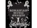 CASTIGATORII ROMANIAN MUSIC AWARDS 2008 AU FOST PREMIATI INTR-UN  MEGA SHOW, LA IASI
