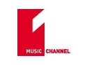 "universal music. Music Channel are ""Speed"" la audiente!"