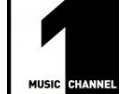 the money channel. Music Channel face Craciunul in Dubai, cu Alex Velea!