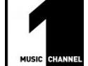 Music Channel face Craciunul in Dubai, cu Alex Velea!