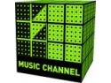 money channel. Pe 30 aprilie, Music Channel HITS The Highway!