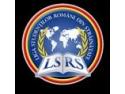 Cursuri gratuite despre aplicat la facultate in SUA - Caravana LSRS 2009