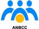 """ALTERNATIVA 2003. ANBCC a lansat concursul """"Avem nevoie si de iarba"""", D.L. 20.03.2010"""