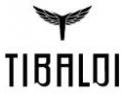 instrumente. Celebra manufactura de instrumente de scris Tibaldi in Romania