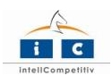 artificial intelligence. Bazele Intelligence-ului Competitiv: mai AGIL, mai PERFORMANT, mai INTELIGENT