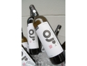 Câmpia Transilvaniei. 2.000 de sticle cu spiritul Transilvaniei: nMotive.ro - Fetească regală și Sauvignon blanc 2012