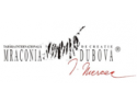 Asociatia pentru Promovarea Si Dezvoltarea Turismului Litoral-Delta Dunarii. Arta, forta si traditie in Cazanele Dunarii