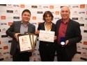 Şase medalii pentru Crama Oprişor la Premiile de Excelenţă Vinul.ro 2012