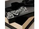 Brand-ul DSE se alătură colecțiilor Roxanne's Jewellery & Giftware