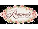 Cadouri cu suflet - ROXANNE'S JEWELLERY & GIFTWARE | www.roxannes.ro
