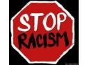 """stop cheliei. CARE spune """"STOP RASISMULUI""""!"""
