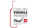 Concurs de vinuri Vinul.Ro, la Provino Cluj, 15 martie 2012