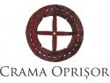 Crama Oprisor aduce recolta 2011 la GoodWine