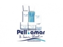 Pell Am. Renaissance - Pell Amar Cosmetics