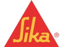 E VREMEA MESERIASILOR va prezinta performantele a 100 de ani de calitate SIKA
