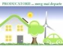 asciatia producatorilor. Emisiunea PRODUCATORII le ureaza Paste Fericit tuturor producatorilor din Romania