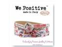 media pozitiv. Energie pozitivă de la Roxanne's Jewellery & Giftware