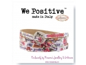 Energie pozitivă de la Roxanne's Jewellery & Giftware