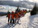 himalaya. Himalaya Travel – tabere de schi pentru copilul tău, în România şi Austria