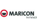 MARICON, un sinonim pentru calitate premium
