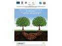 """practică. Masă rotundă în cadrul proiectului """"AGROSTAGIU – Consiliere profesională şi stagii de pregătire practică în domeniul agricol"""