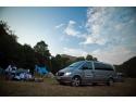 Mercedes-Benz România alături de Cercetaşii României, pentru al treilea an consecutiv