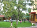 abandon scolar. Montessori Haus Timisoara se  pregateste de noul an scolar