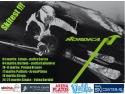Nordica revine pe piata din Romania pentru sezonul de Schi 2012-2013