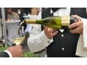 Numărul 74 al revistei Vinul.Ro se lansează la Mamaia pe 27 iunie